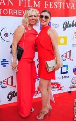 bfoto ru sol russian film festival 2165 158x250 IV Русский Кинофестиваль в Испании в г. Торревьеха, Фоторепортаж