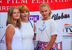 bfoto ru sol russian film festival 2167 250x175 IV Русский Кинофестиваль в Испании в г. Торревьеха, Фоторепортаж