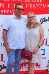 bfoto ru sol russian film festival 2168 167x250 IV Русский Кинофестиваль в Испании в г. Торревьеха, Фоторепортаж