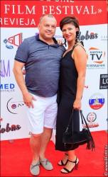 bfoto ru sol russian film festival 2170 152x250 IV Русский Кинофестиваль в Испании в г. Торревьеха, Фоторепортаж