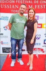 bfoto ru sol russian film festival 2173 162x250 IV Русский Кинофестиваль в Испании в г. Торревьеха, Фоторепортаж
