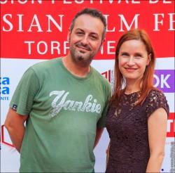 bfoto ru sol russian film festival 2174 250x246 IV Русский Кинофестиваль в Испании в г. Торревьеха, Фоторепортаж