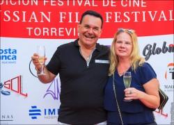bfoto ru sol russian film festival 2175 250x180 IV Русский Кинофестиваль в Испании в г. Торревьеха, Фоторепортаж