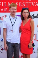 bfoto ru sol russian film festival 2176 164x250 IV Русский Кинофестиваль в Испании в г. Торревьеха, Фоторепортаж