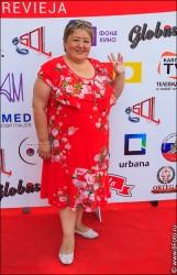 bfoto ru sol russian film festival 2179 161x250 IV Русский Кинофестиваль в Испании в г. Торревьеха, Фоторепортаж
