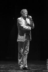 bfoto ru sol russian film festival 2195 167x250 IV Русский Кинофестиваль в Испании в г. Торревьеха, Фоторепортаж