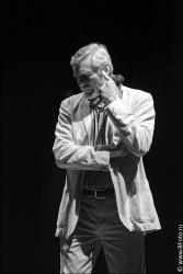 bfoto ru sol russian film festival 2197 167x250 IV Русский Кинофестиваль в Испании в г. Торревьеха, Фоторепортаж