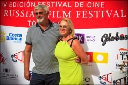 spain torrevieja photographer 0005 250x166 Фоторепортаж в Испании, кинофестиваль русских фильмов в Торревьеха