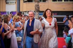 spain torrevieja photographer 0079 250x166 Фоторепортаж в Испании, кинофестиваль русских фильмов в Торревьеха