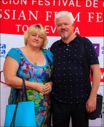 spain torrevieja photographer 0129 205x250 Фоторепортаж в Испании, кинофестиваль русских фильмов в Торревьеха