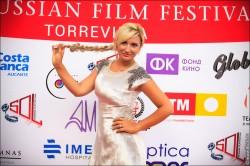 spain torrevieja photographer 0137 250x166 Фоторепортаж в Испании, кинофестиваль русских фильмов в Торревьеха