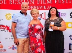 spain torrevieja photographer 0144 250x186 Фоторепортаж в Испании, кинофестиваль русских фильмов в Торревьеха