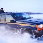 22 150x150 Оффроад по русски 2012