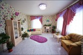 221 165x110 Архитектурная фотосъемка в Испании, интерьерная съемка квартир и домов