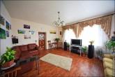 27 165x110 Архитектурная фотосъемка в Испании, интерьерная съемка квартир и домов
