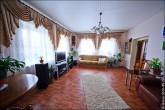 29 165x110 Архитектурная фотосъемка в Испании, интерьерная съемка квартир и домов