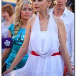 32 150x150 Выпускной 2011 в Липецке, фото выпускниц и медалистов