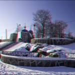 3d foto anaglif 1 150x150 Стереоизображения или 3D фото, анаглифные изображения