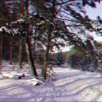 3d foto anaglif 10 150x150 Стереоизображения или 3D фото, анаглифные изображения
