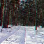 3d foto anaglif 11 150x150 Стереоизображения или 3D фото, анаглифные изображения