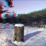 3d foto anaglif 13 150x150 Стереоизображения или 3D фото, анаглифные изображения