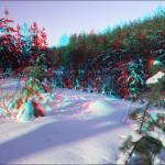3d foto anaglif 14 150x150 Стереоизображения или 3D фото, анаглифные изображения