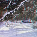 3d foto anaglif 15 150x150 Стереоизображения или 3D фото, анаглифные изображения