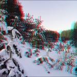 3d foto anaglif 16 150x150 Стереоизображения или 3D фото, анаглифные изображения
