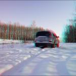 3d foto anaglif 17 150x150 Стереоизображения или 3D фото, анаглифные изображения