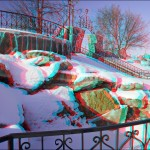 3d foto anaglif 2 150x150 Стереоизображения или 3D фото, анаглифные изображения