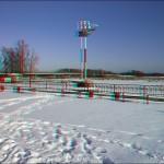 3d foto anaglif 3 150x150 Стереоизображения или 3D фото, анаглифные изображения