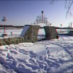 3d foto anaglif 6 150x150 Стереоизображения или 3D фото, анаглифные изображения