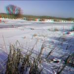 3d foto anaglif 7 150x150 Стереоизображения или 3D фото, анаглифные изображения