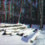 3d foto anaglif 8 150x150 Стереоизображения или 3D фото, анаглифные изображения