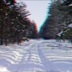 3d foto anaglif 9 150x150 Стереоизображения или 3D фото, анаглифные изображения