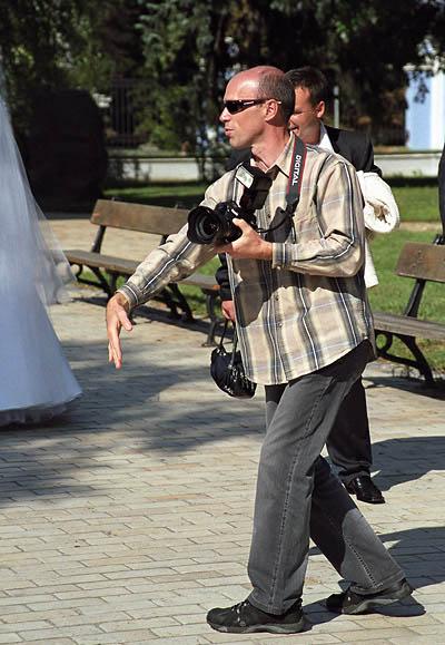41198475 Фото приколы с фотоаппаратами и фотографами
