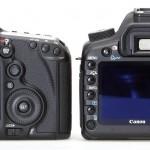 53856459 150x150 Цифровой фотоаппарат Canon EOS 5D mark III
