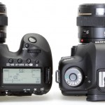 76588761 150x150 Цифровой фотоаппарат Canon EOS 5D mark III