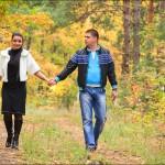 IMG 0139 150x150 Фотосъемка love story, фотограф лав стори