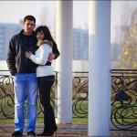 IMG 0147 150x150 Фотосъемка love story, фотограф лав стори