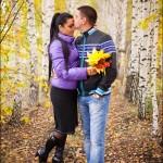 IMG 0218 150x150 Фотосъемка love story, фотограф лав стори