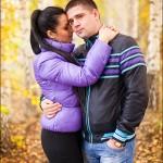 IMG 0222 150x150 Фотосъемка love story, фотограф лав стори