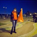 IMG 0645 150x150 Фестиваль небесных фонариков в России