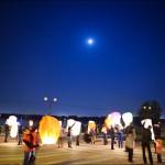 IMG 0658 150x150 Фестиваль небесных фонариков в России