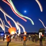 IMG 0661 150x150 Фестиваль небесных фонариков в России