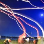 IMG 0662 150x150 Фестиваль небесных фонариков в России