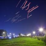 IMG 0664 150x150 Фестиваль небесных фонариков в России