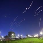 IMG 0668 150x150 Фестиваль небесных фонариков в России