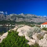 IMG 2272 150x150 Хорватия, Макарска, Адриатическое море, Croatia Makarska