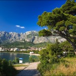IMG 2296 150x150 Хорватия, Макарска, Адриатическое море, Croatia Makarska